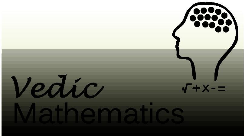 Vedic Mathematics 2nd Lecture by Ankit Keshan
