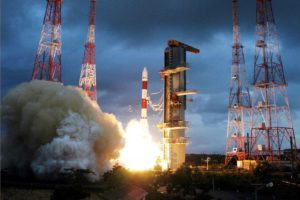 PSLV-rocket-launch-photo-credit-ISRO