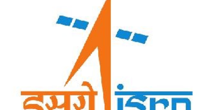 Another year, Another Space Mission & Another feather in cap for ISRO