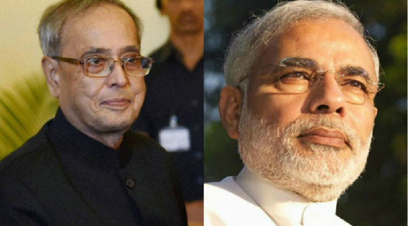 President vs Prime Minister : Who is More Powerful