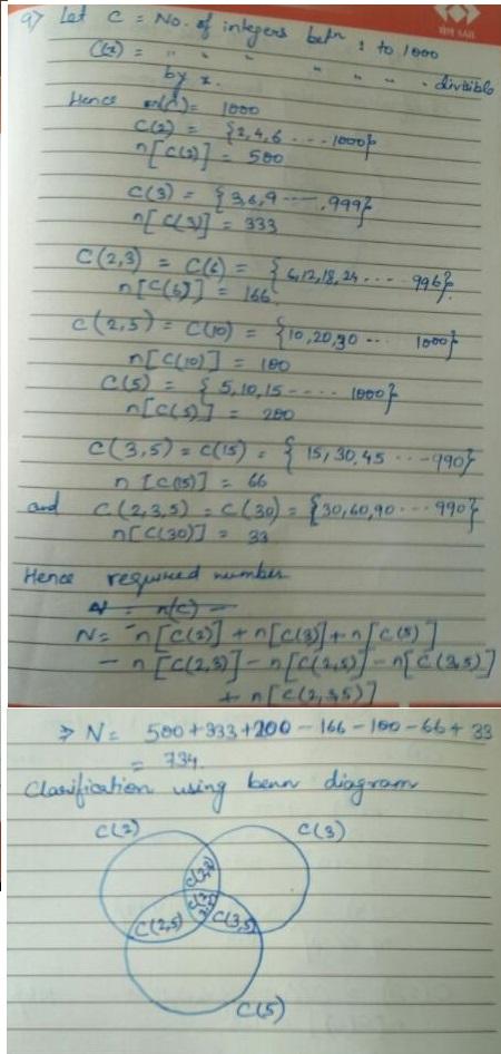 da4ad227-43a6-4fed-accd-f3a7ed5c6237