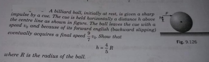physics-question
