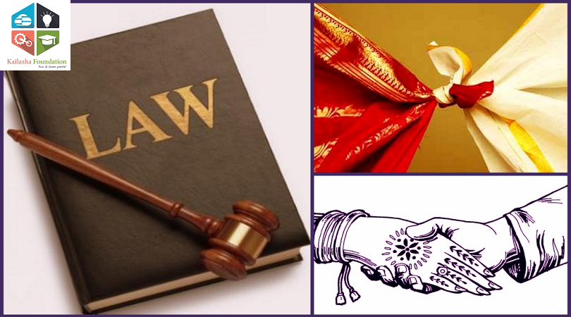 Hindu Marriage Act – What if Only Wife Wants Divorce?
