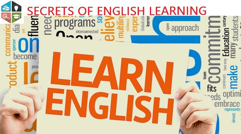 8 Tips to Improve Your English Language