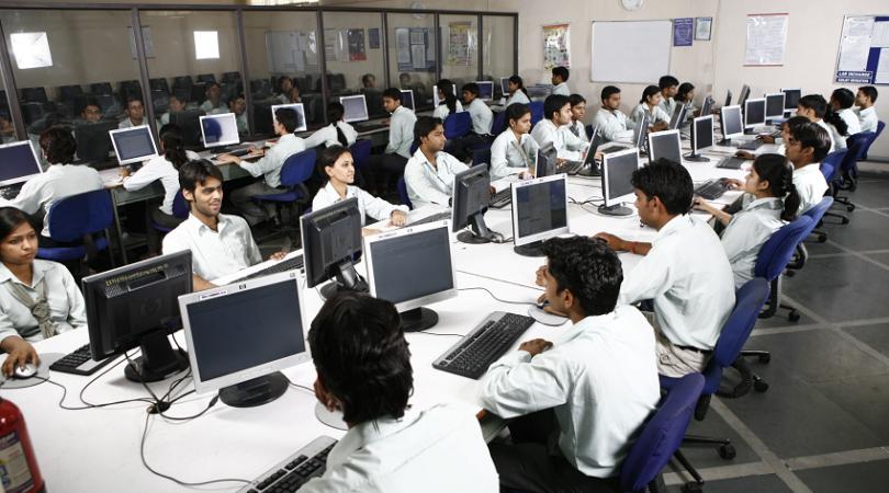 Why Kerala has high Literacy Rate ?