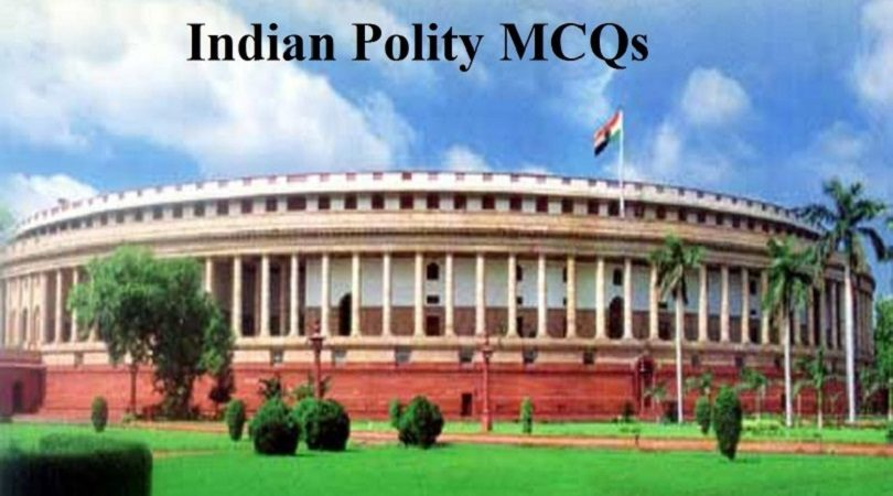 Indian Polity Quiz: Interesting & Unknown Facts