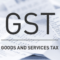 GST (Goods and Service Tax) – Know All About It