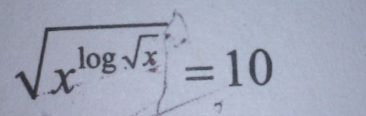maths-question