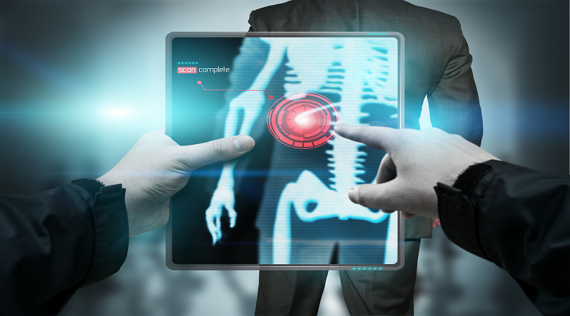 Technology Advancement in Medical Science