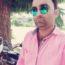 Sujeet sharma