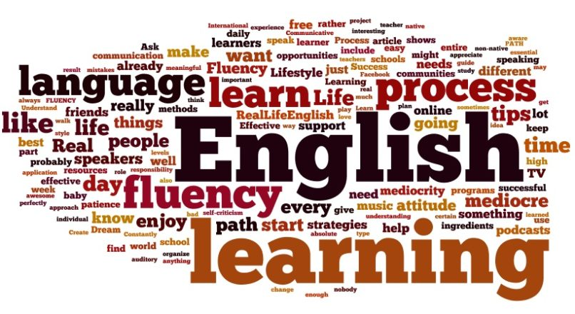 Subject and Predicate – Learn English Grammar With KFDN