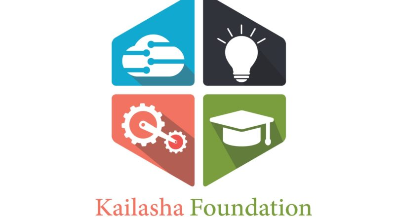 Kailasha Foundation ( Or KFdn ) – Ask a Question: What, How, When?