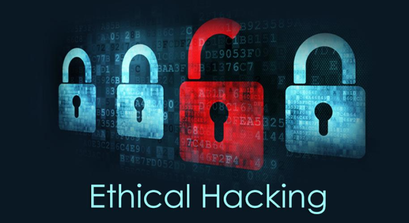 Ethical Hacking – What is 'Ethical' in it?