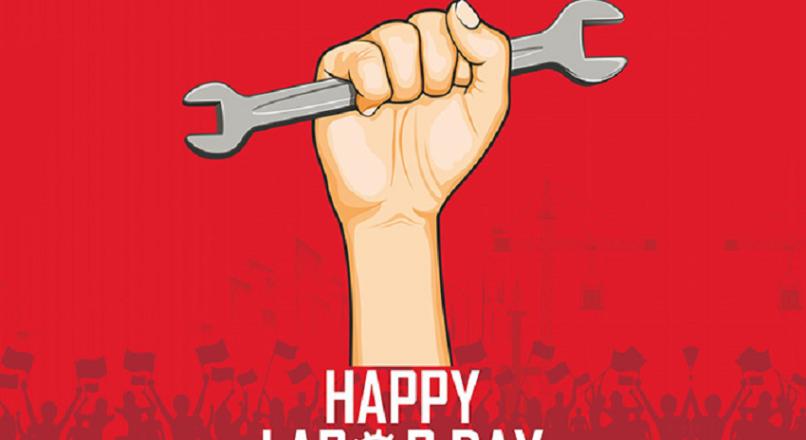 Labour Day: Reason, Celebration, Goal