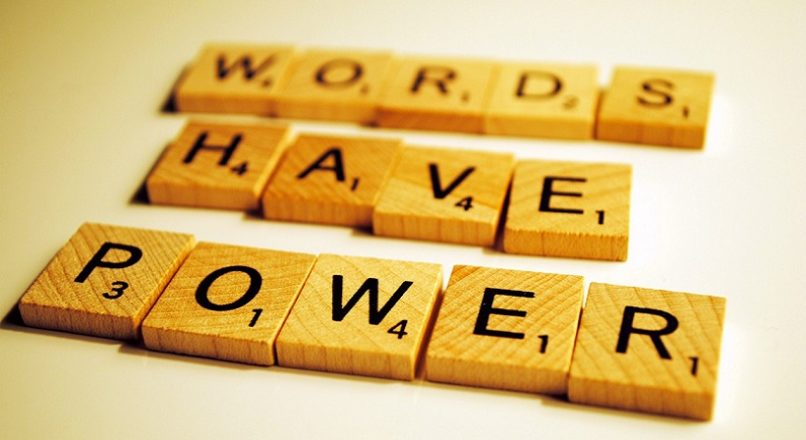 English Word Power Builder