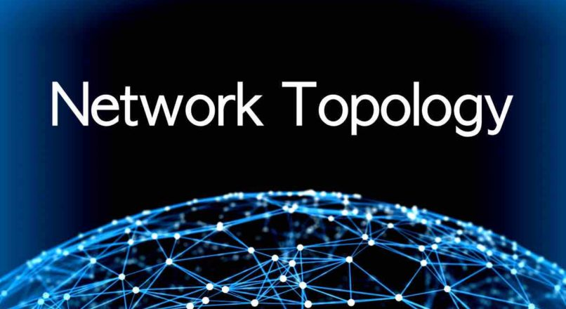 SSC CGL GENERAL INTELLIGENCE: NETWORK TOPOLOGY & NETWORKING DEVICES (LECTURE 2)