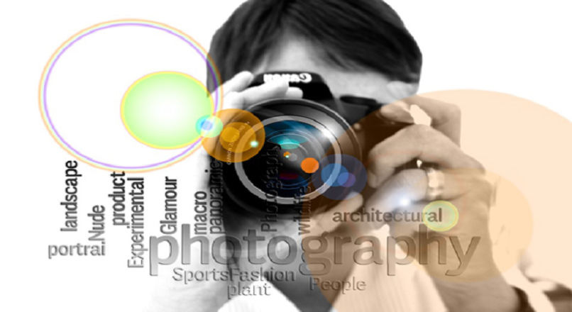 Photography – One of the Best Career Option
