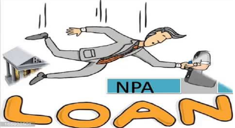 NPAs, bad loans and festering twin-balance sheet problem