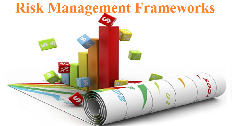 Risk Management Frameworks in Banking Sector