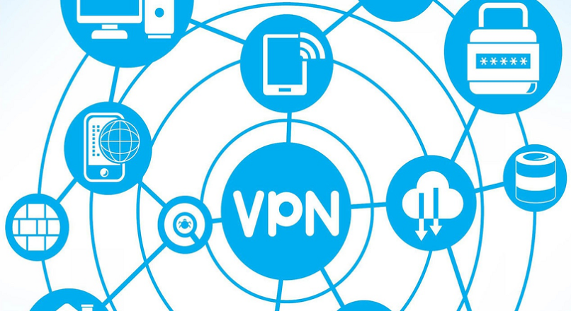 PRIVACY OVER INTERNET – LEARN ABOUT VPN