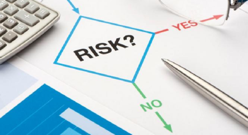 Risks and Their Management – Banking Sector