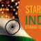 START-UP INDIA – STAND UP INDIA
