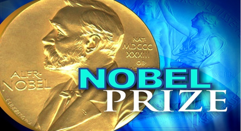 A Brief account of Nobel prize