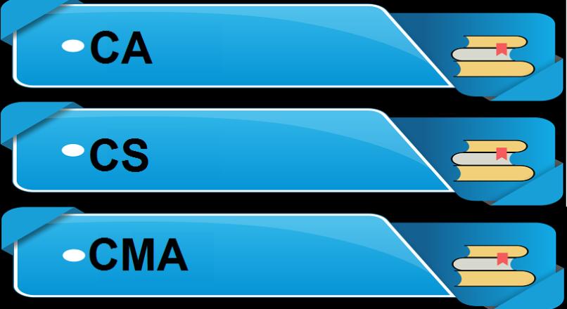 Comparison among CA, CS, CMA