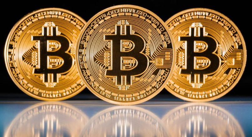 Bitcoin: Everything You Need to know