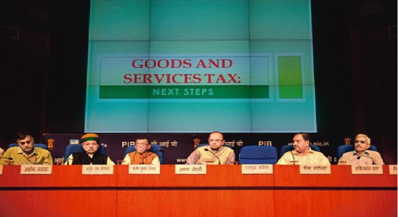 SUMMARY OF GST 25th COUNCIL MEETING