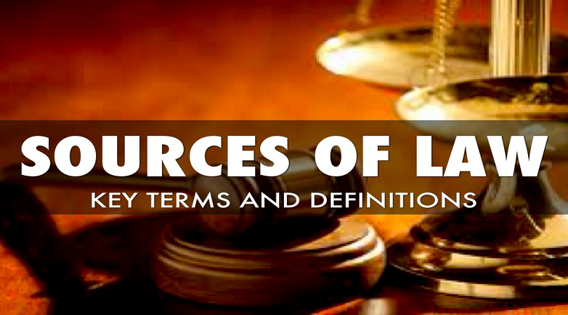 various classifications of law 06032017 in the united states, there are three basic classifications of criminal offenses, also known as crimes.