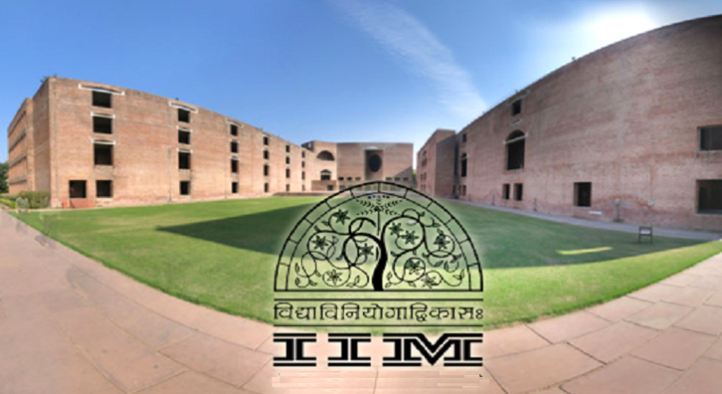DIVERSITY POINTS CRITERIA OF IIMs-NO CALLS EVEN AFTER 99.5%ile