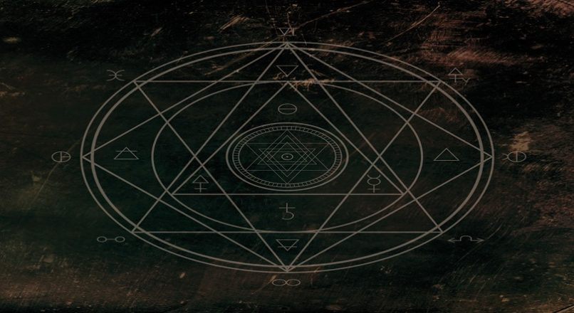 What is OCCULT? – Learn With KFDN