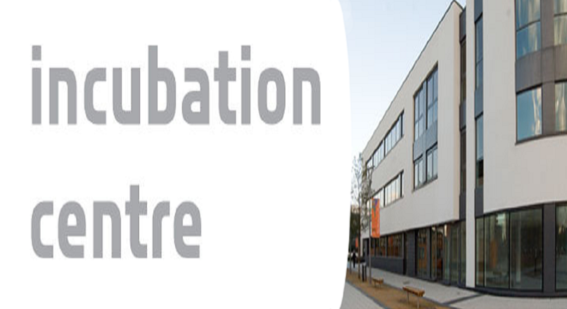 Incubation Centres