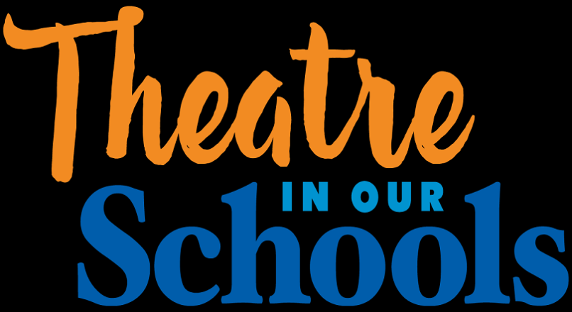 Theatre in Education