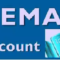 Demat (Dematerialized) Account